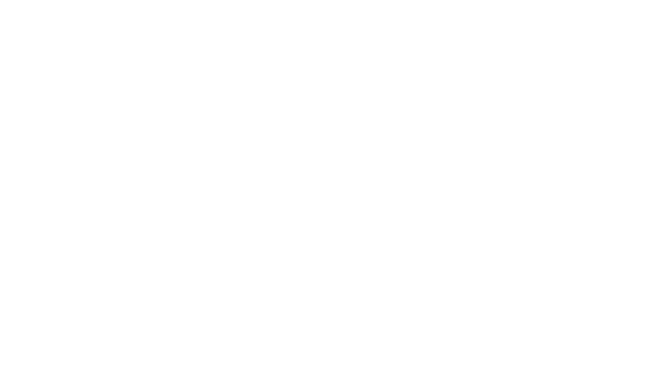 Mother Artists Management